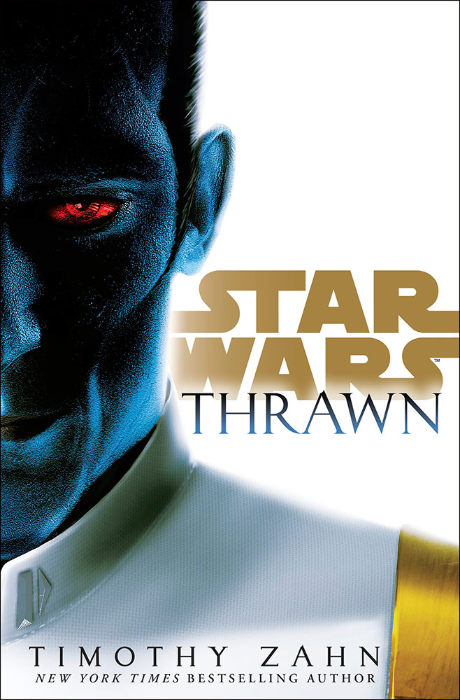 Star-Wars-Thrawn-book-cover