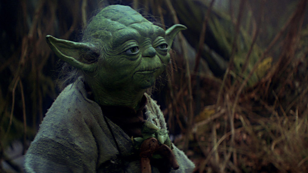 http://starwarsblog.starwars.com/wp-content/uploads/sites/6/2017/05/yoda-advice-decide-you-must-how-to-serve-them-best