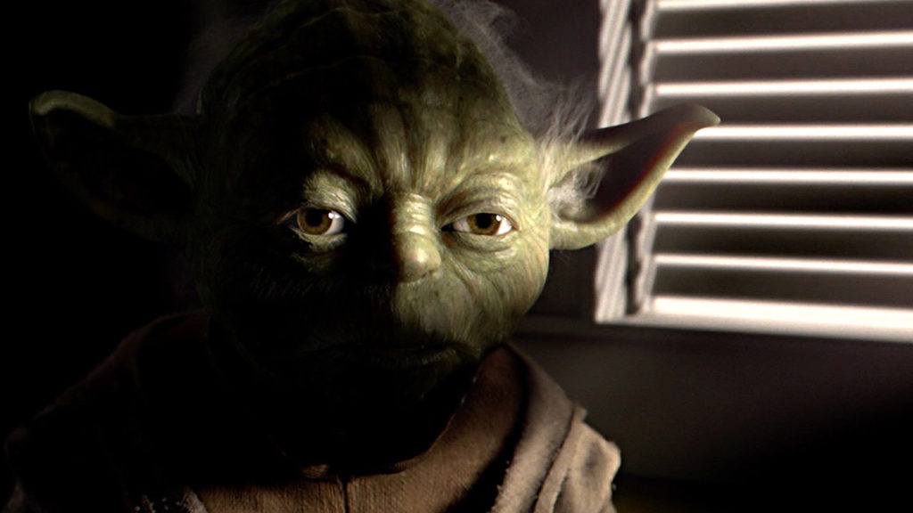 yoda-advice-the-fear-of-loss-is-a-path-to-the-dark-side