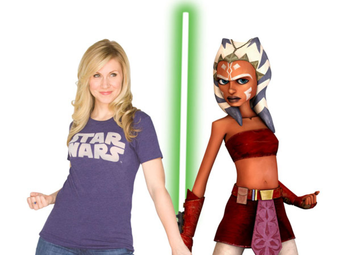ashley-ahsoka