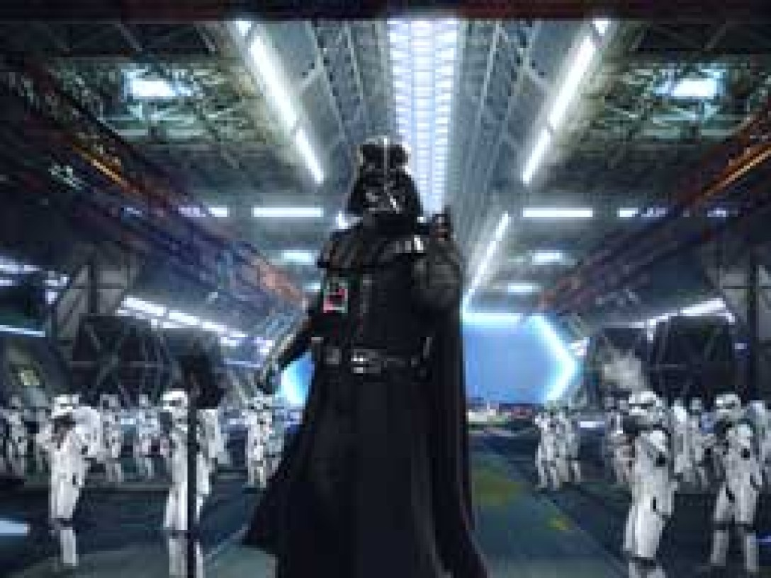star-tours-vader-small