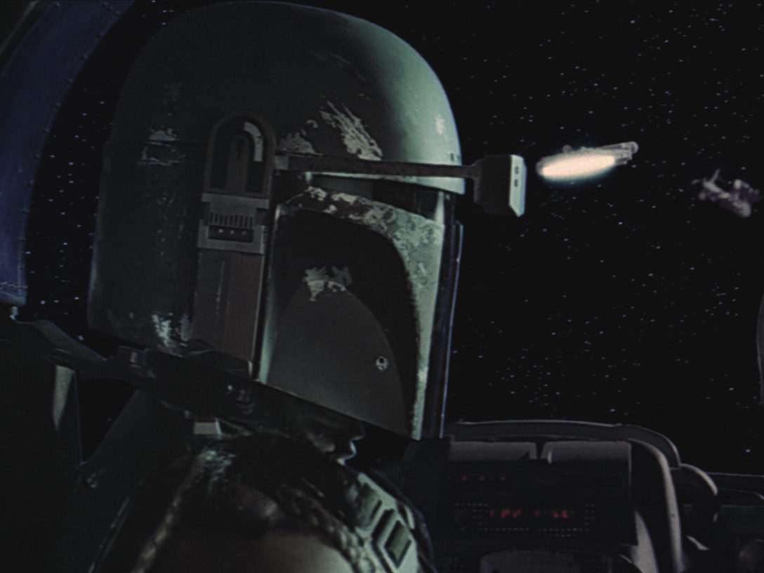 boba-fett-slave-1-empire