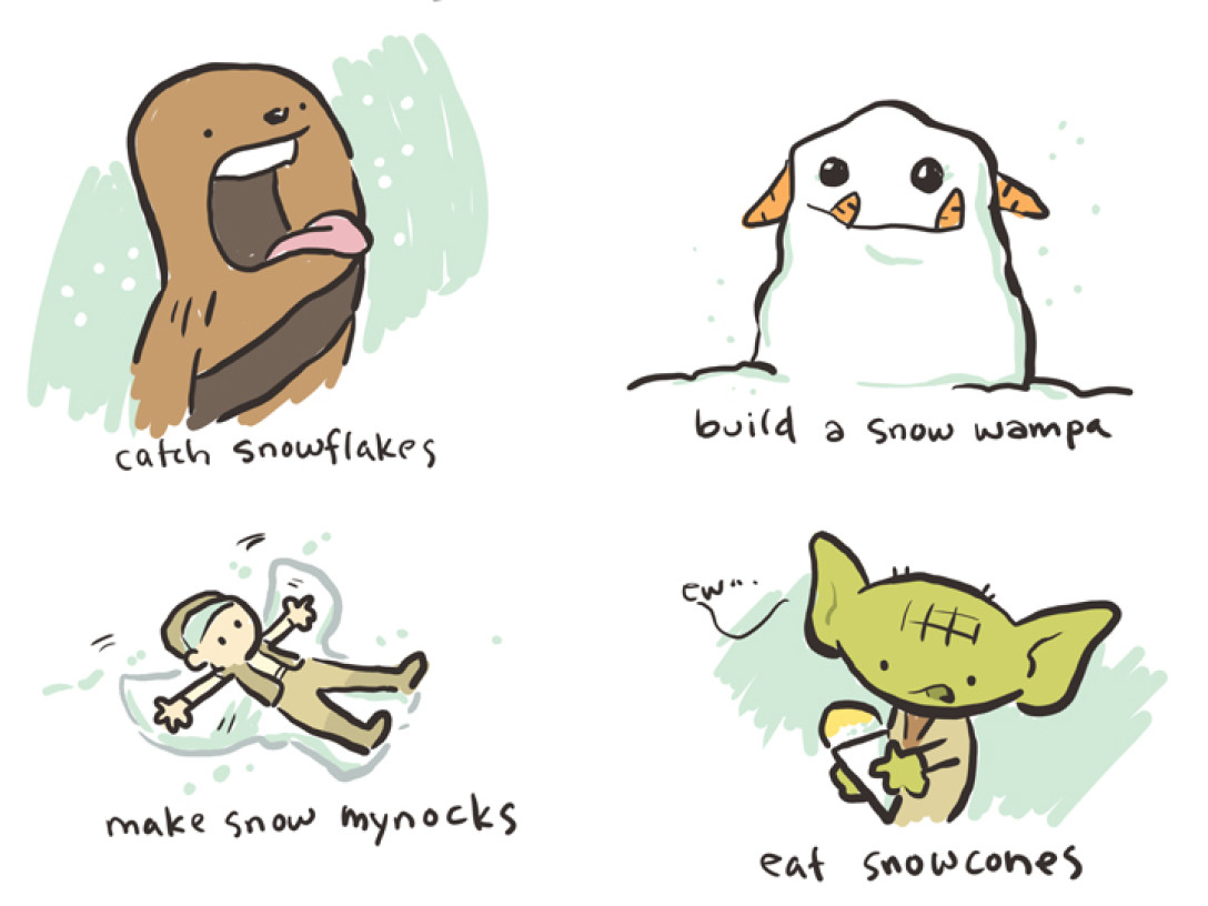 things-to-do-on-hoth