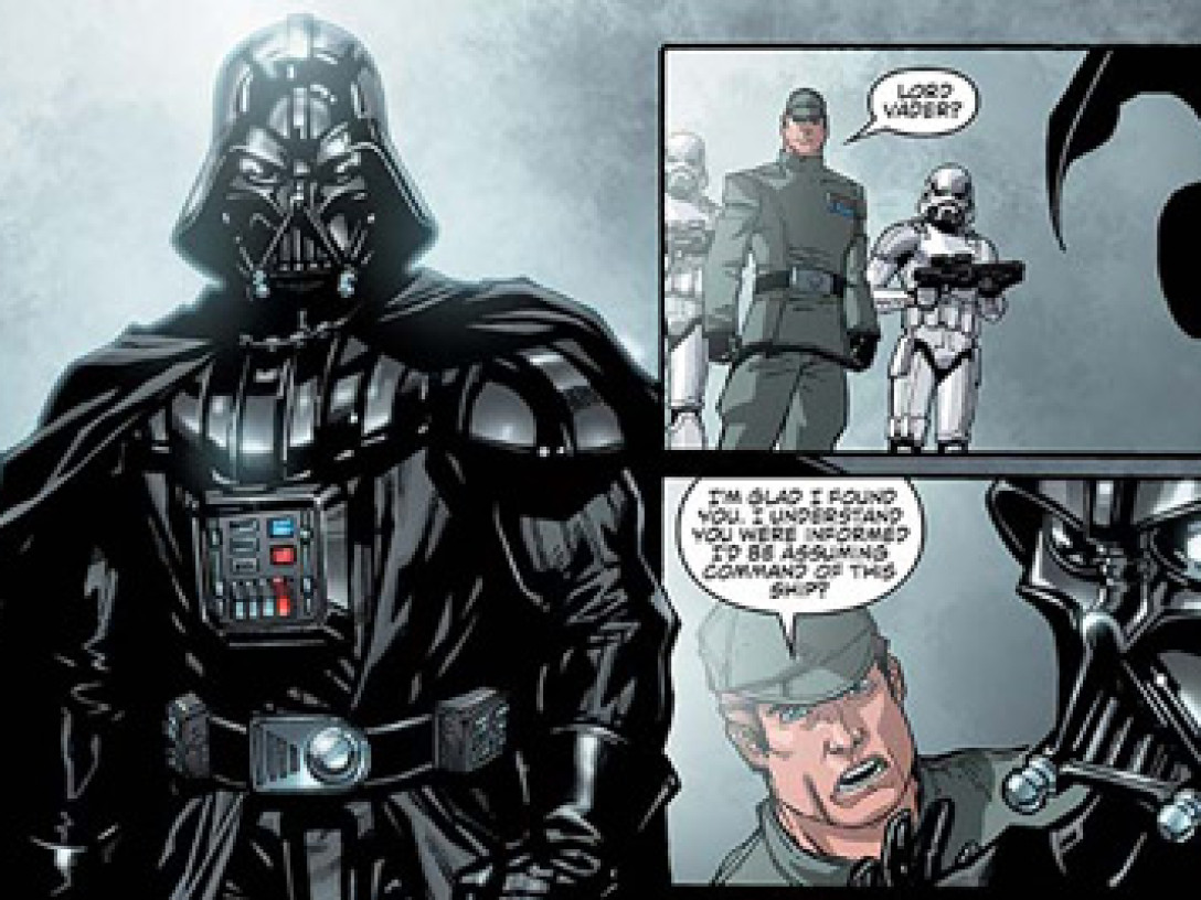 star-wars-comic