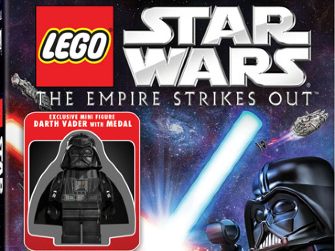 star-wars-lego-empire-strikes-out-dvd_small