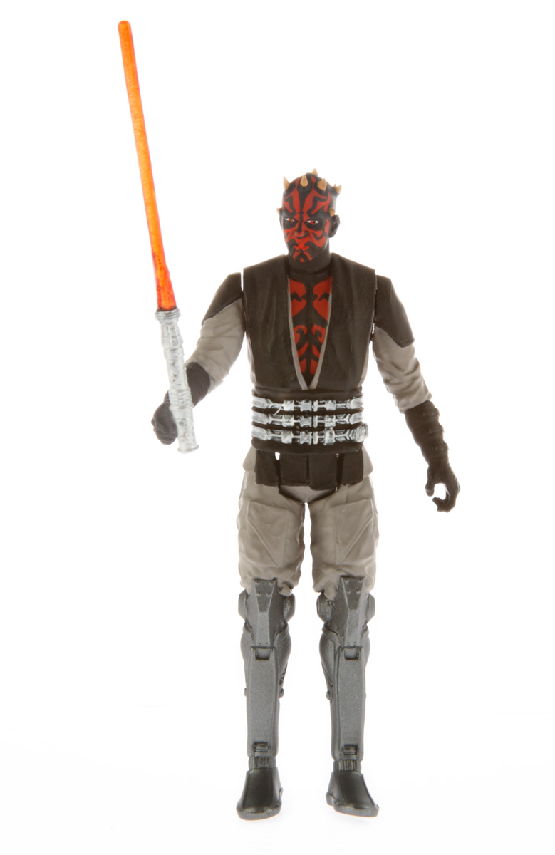 Star Wars The Clone Wars Toys : Sdcc hasbro unveils new star wars action figures