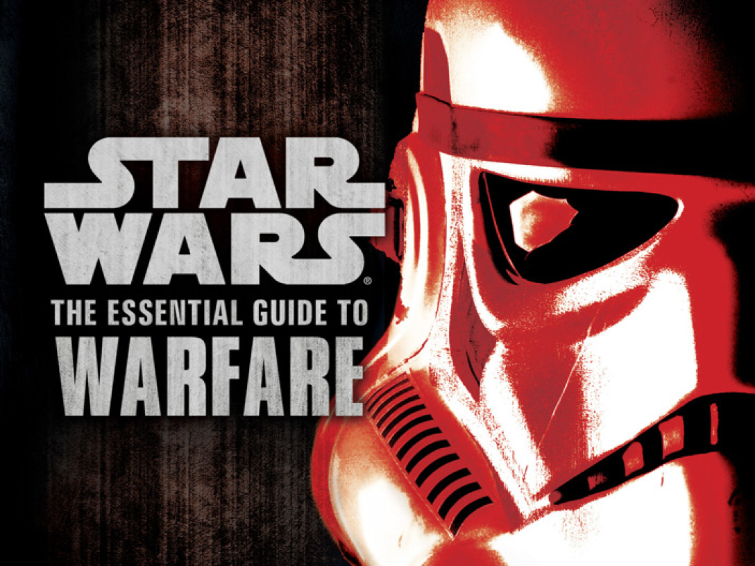 Essential_Guide_to_Warfare-cover