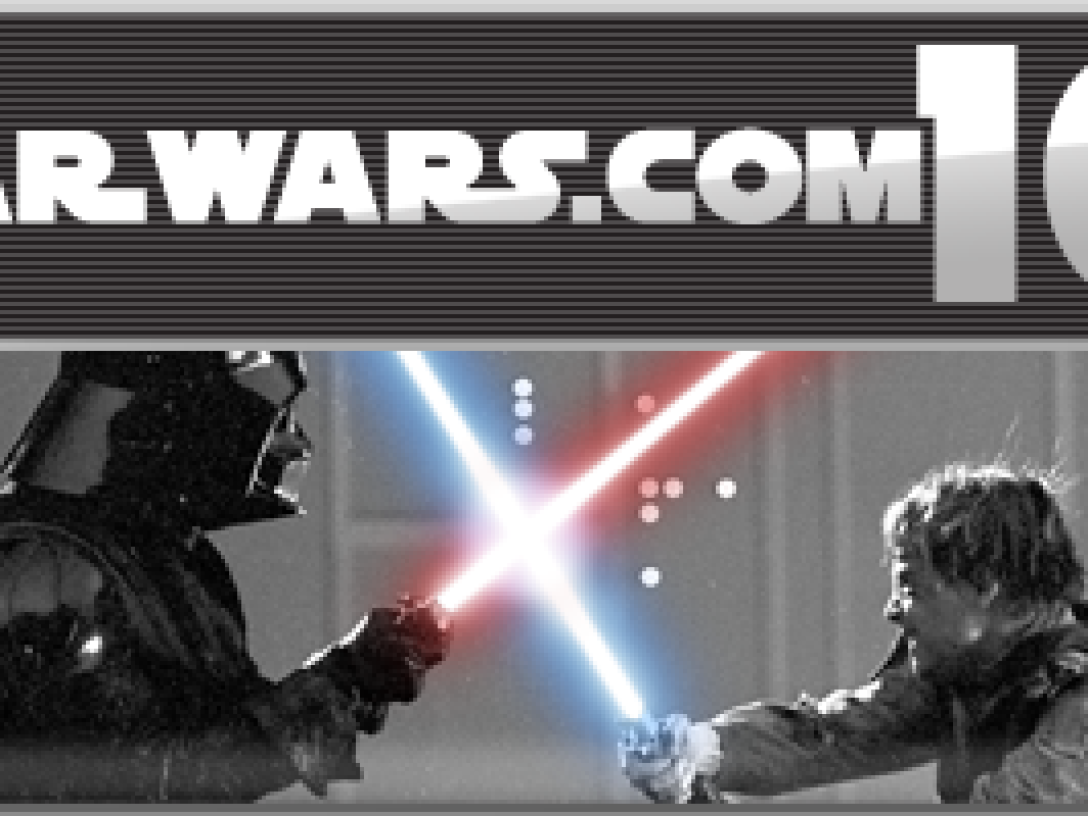 fights-starwarscom10-header