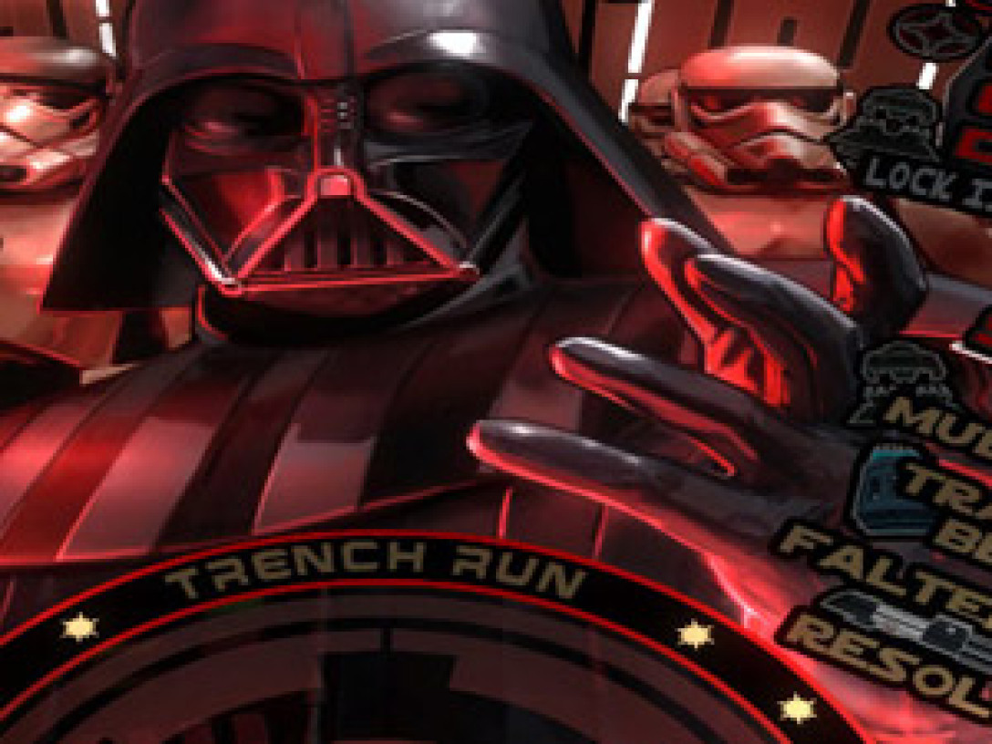 star-wars-pinball-header