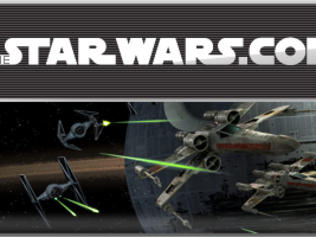 starfighters-starwarscom10-header