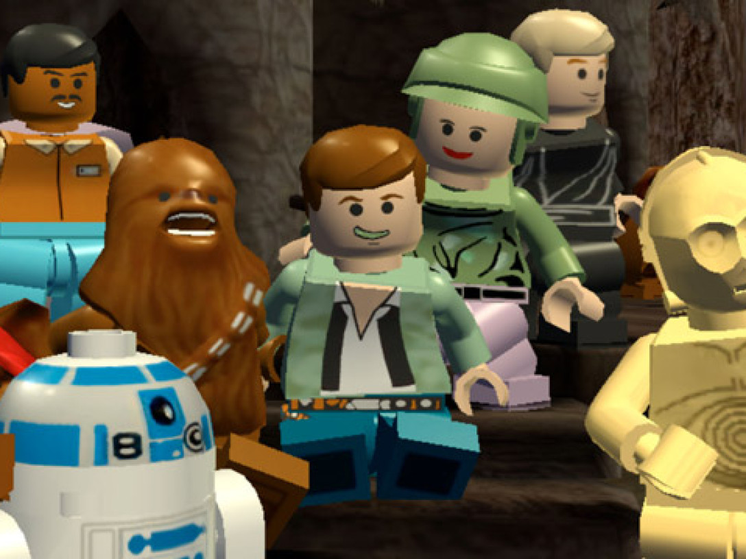 lego-star-wars-md-tout