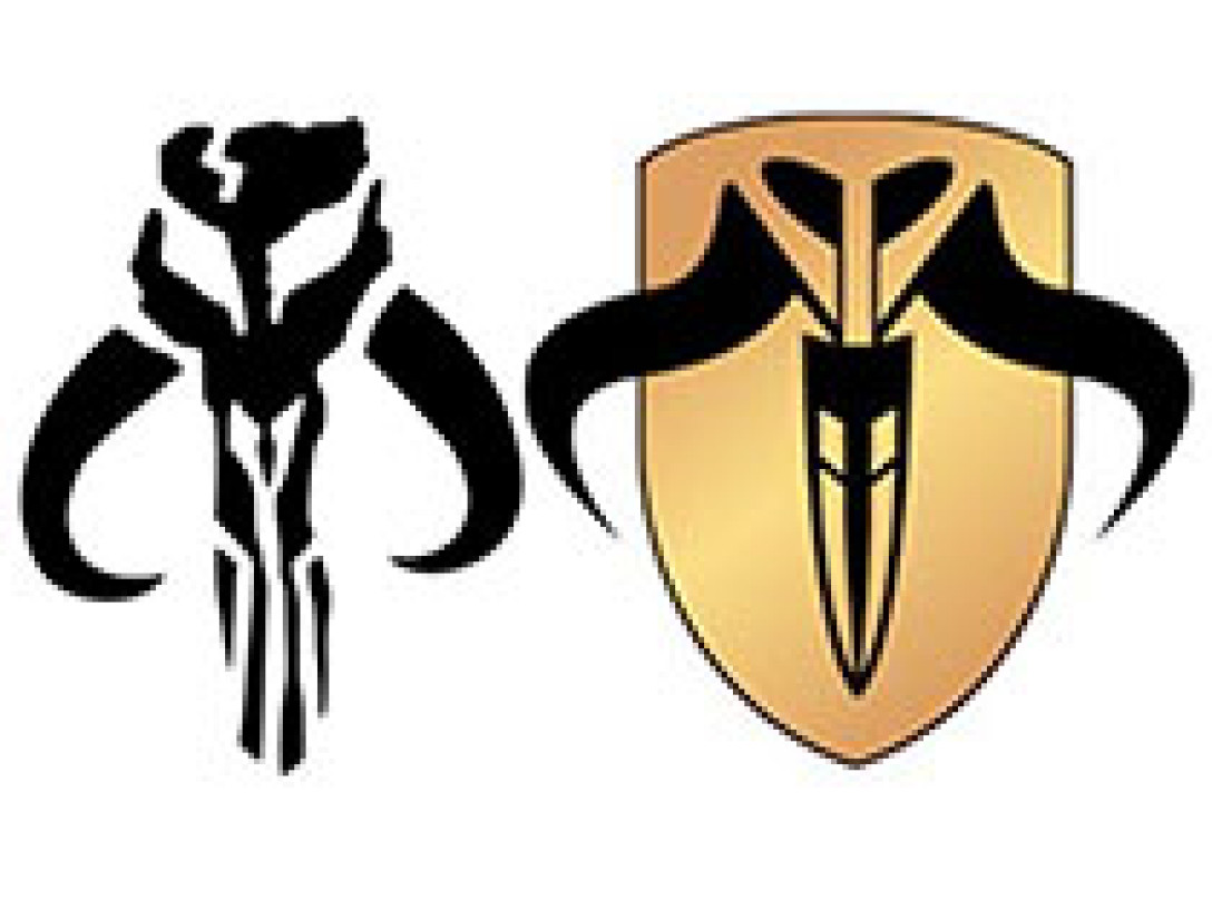 Mandalorian Mysteries The Icons Of Mandalore Starwars