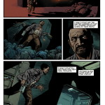 Star Wars: Darth Vader and the Cry of Shadows #5 page 5