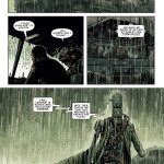 Star Wars: Legacy #14, page 2