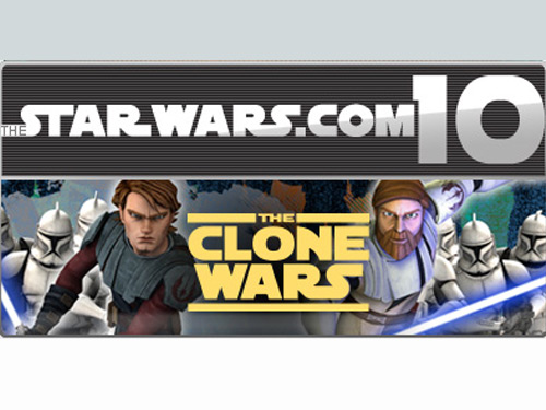 star wars the clone wars chronological episode order starwars com