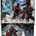 Star Wars: Darth Maul -- Son of Dathomir #1, page 3