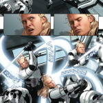 The Star Wars #8, page 2