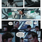 The Star Wars #8, page 3