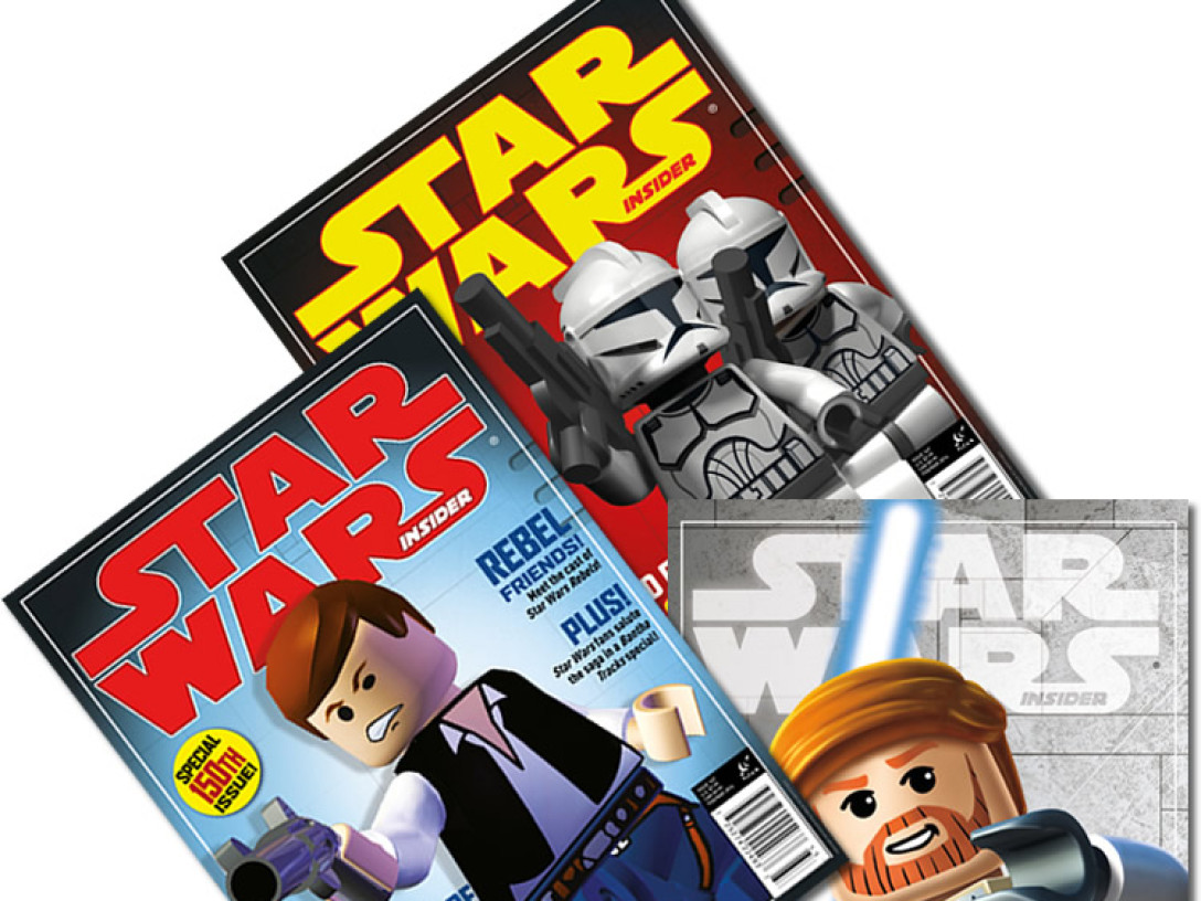 Collecting The Galaxy 15 Years Of Lego Star Wars Part 2 7665 Republic Cruiser Insider And Hot Wheels