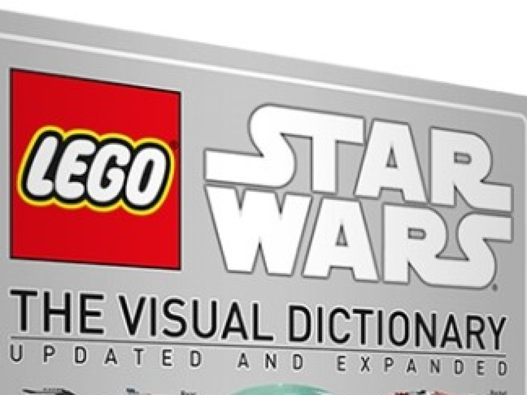 LEGO-star-wars-the-visual-dictionary-0616-400x579