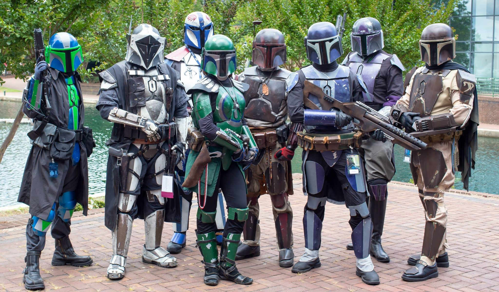 the mandalorian - photo #21