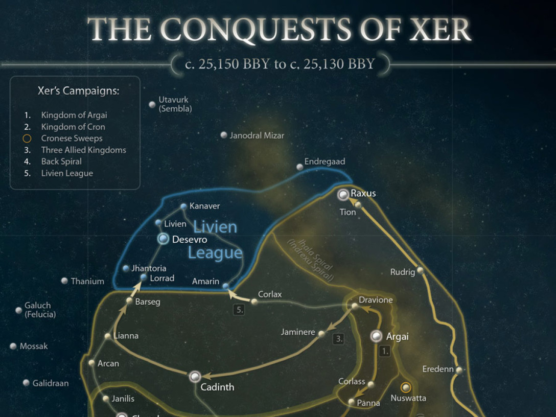 conquests-of-xer