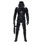 Shadow Stormtrooper - JAKKS