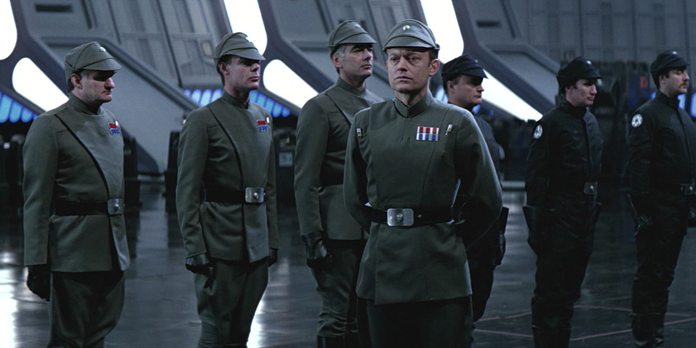 imperial_officers_rotj-2400x1200-3948991