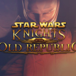 Star Wars: Knights of the Old Republic on GOG.com