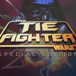 Star Wars: TIE Fighter Special Edition on GOG.com