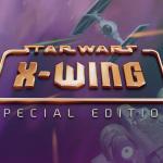 Star Wars: X-Wing Special Edition on GOG.com