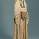 Star Wars and The Power of Costume - Female Tusken Raider