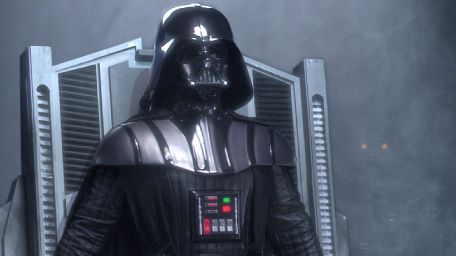 a9858ba2933bb2 Quiz: How Much Are You Like Darth Vader? | StarWars.com