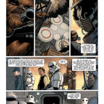 Star Wars #1, preview page 4