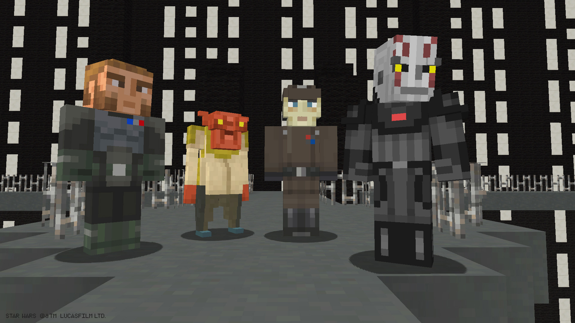 minecraft skins for xbox 360 free download