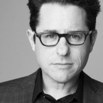 Star Wars: The Force Awakens director J.J. Abrams