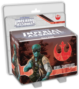 Star Wars Fantasy Flight Games