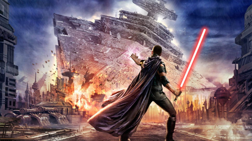 Disney And Lucasfilm Partner With Humble Bundle To Support Force For Change Foundation Starwars Com