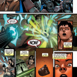Kanan: The Last Padawan #2, page 5