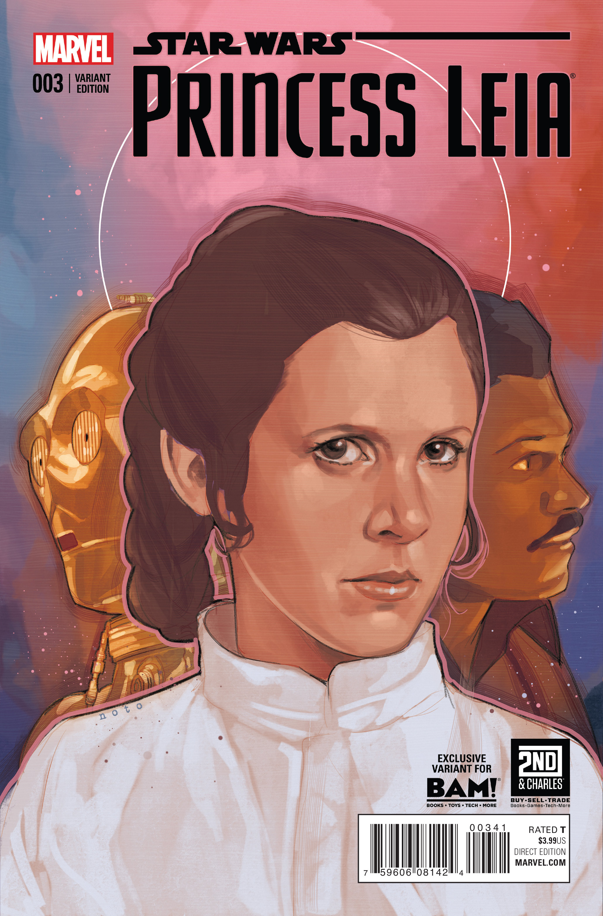 princess leia 3 exclusive preview starwarscom