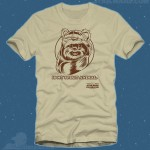 Wicket Shirt