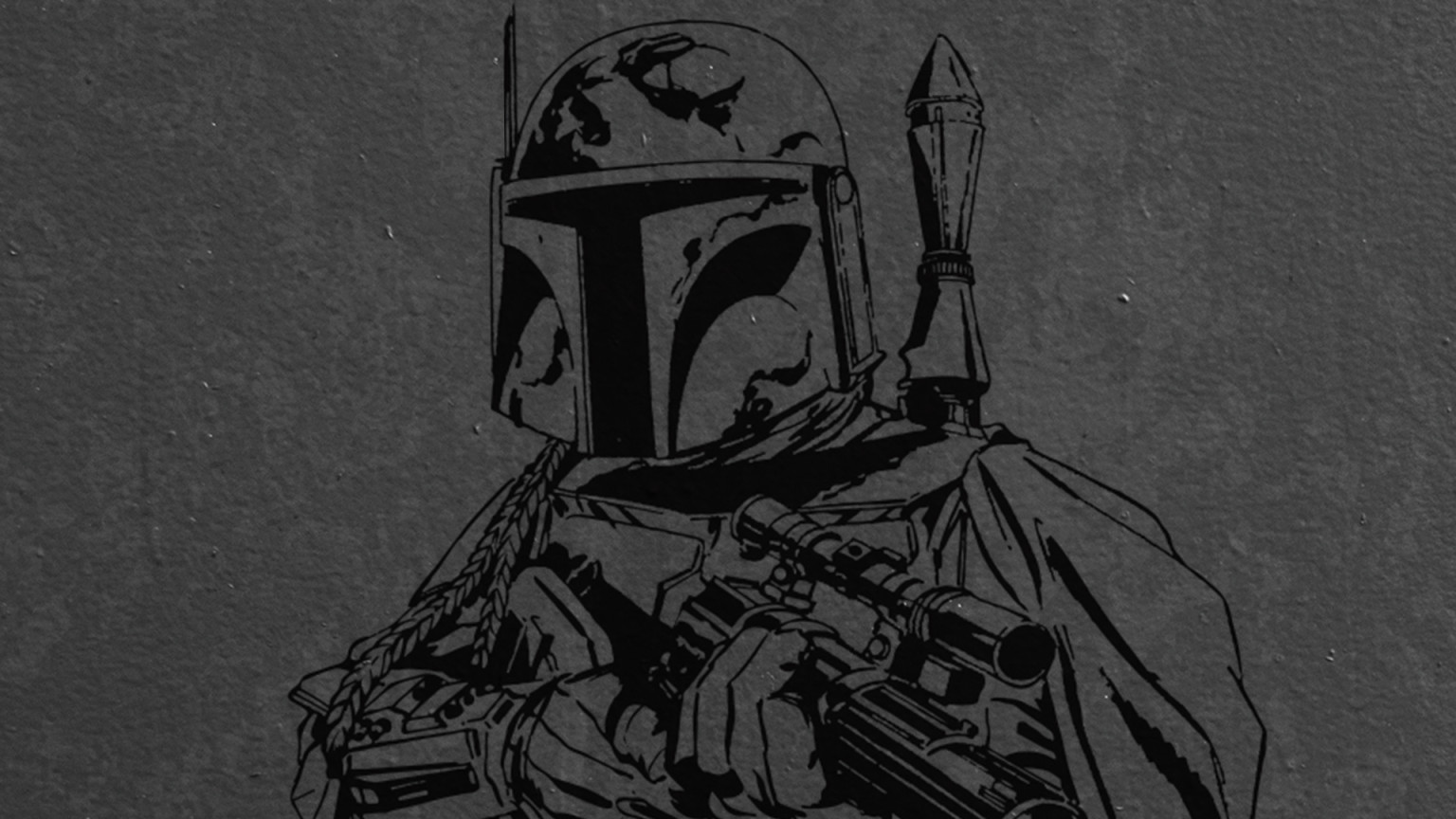 Spencers celebrates the warriors of mandalore with new apparel merchandise april 30 2015 biocorpaavc Image collections