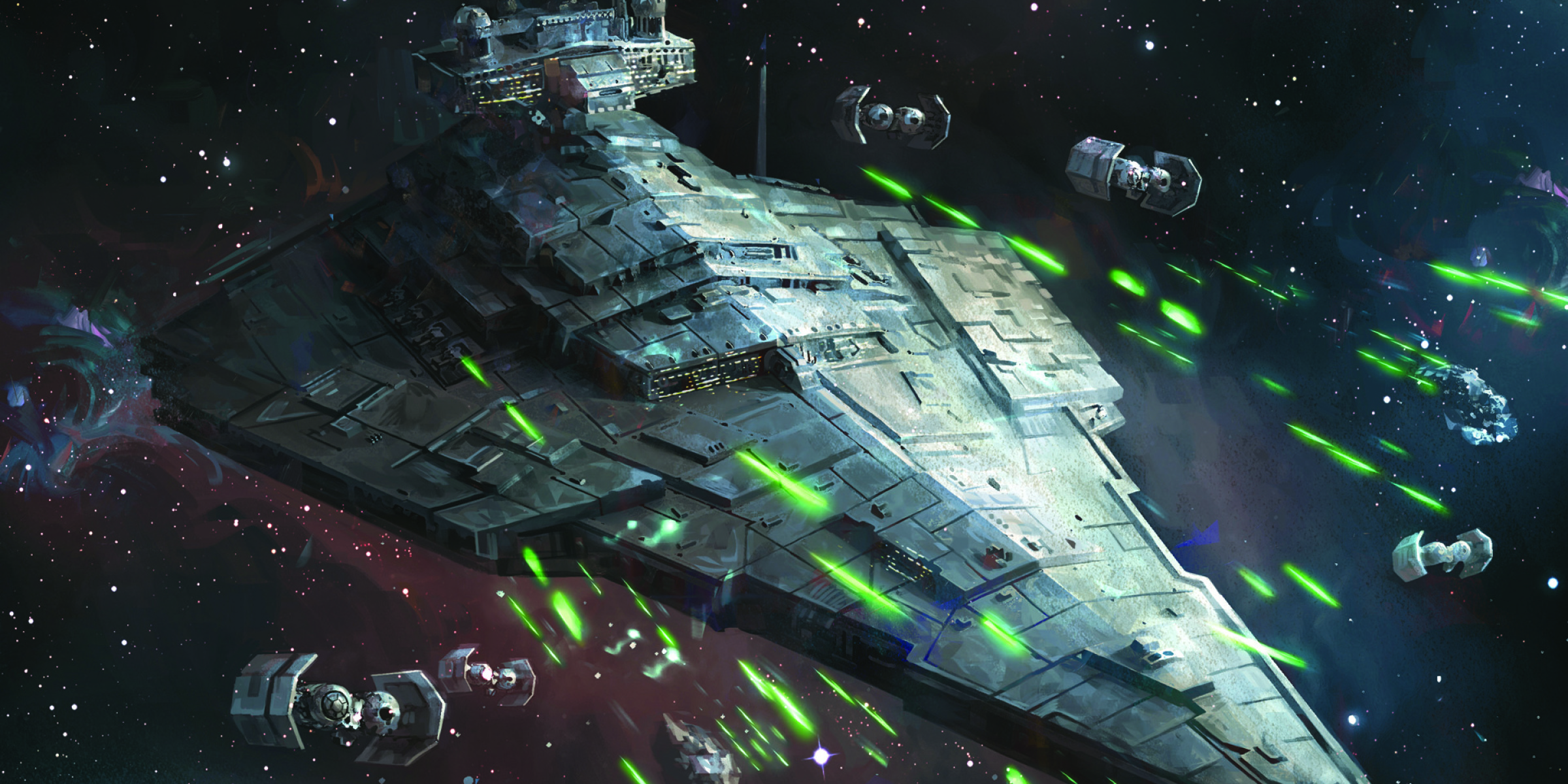 Star Wars Fantasy Flight Games Preview May 2015 Starwars Com