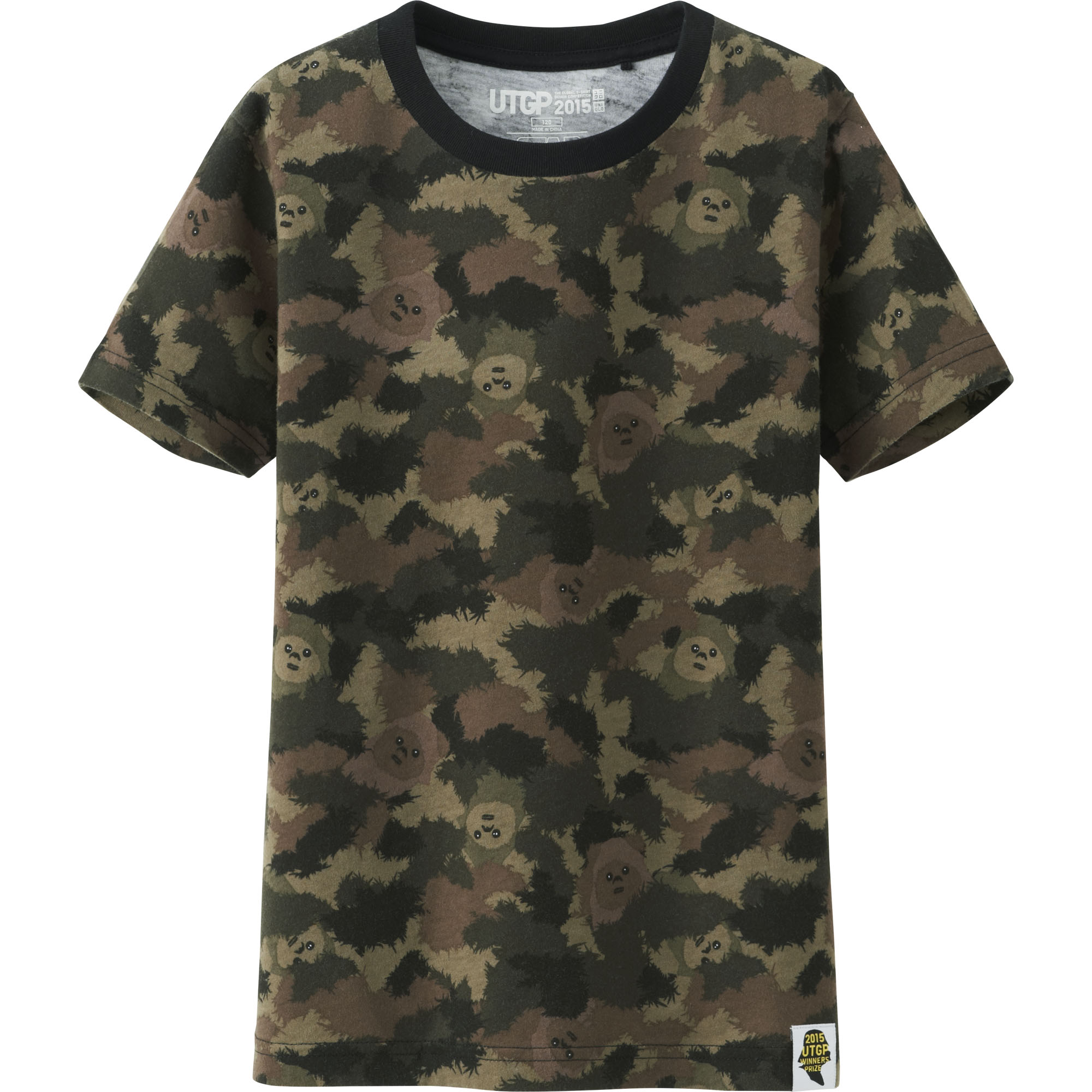 d2074146228 Military Themed T Shirts