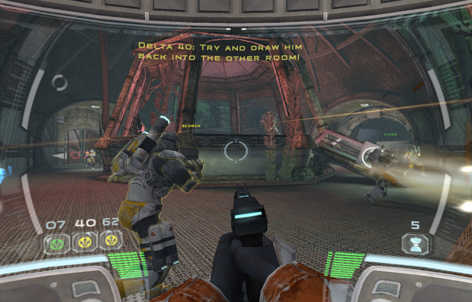 Star wars games playstation 2 halo 2 full game download