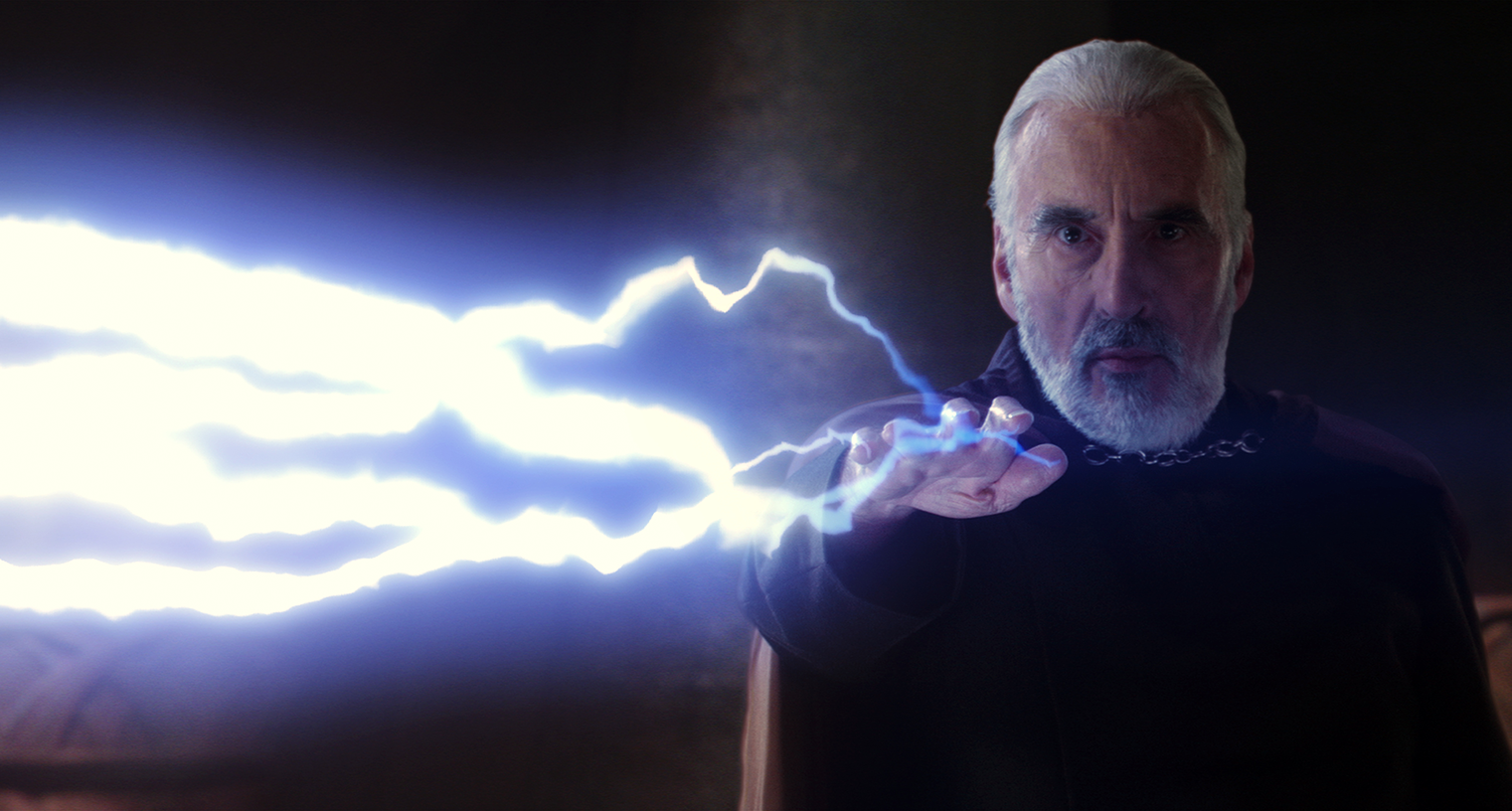 5 Force Powers to Use in Real-Life Situations | StarWars.com