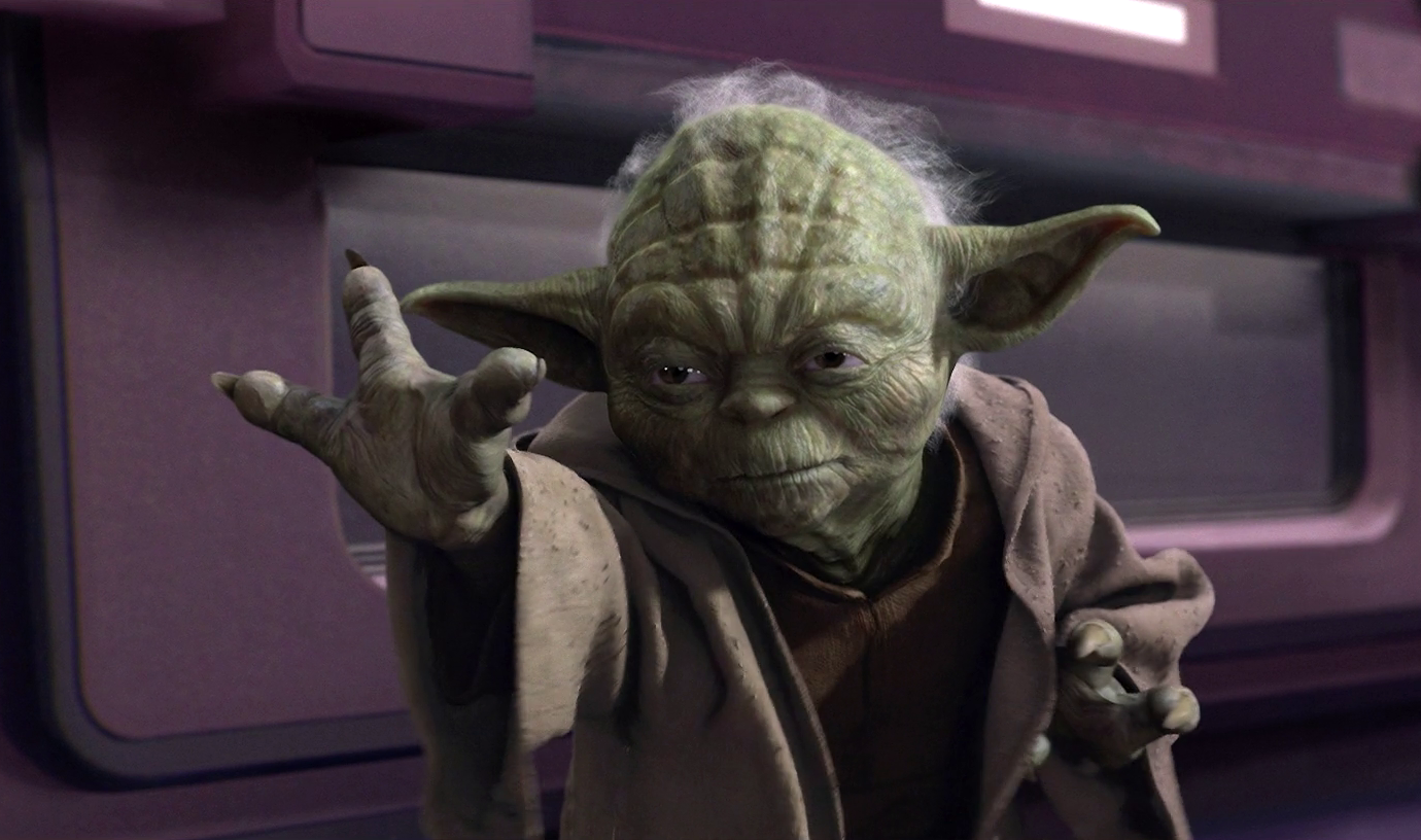 5 powers to use in situations starwars com