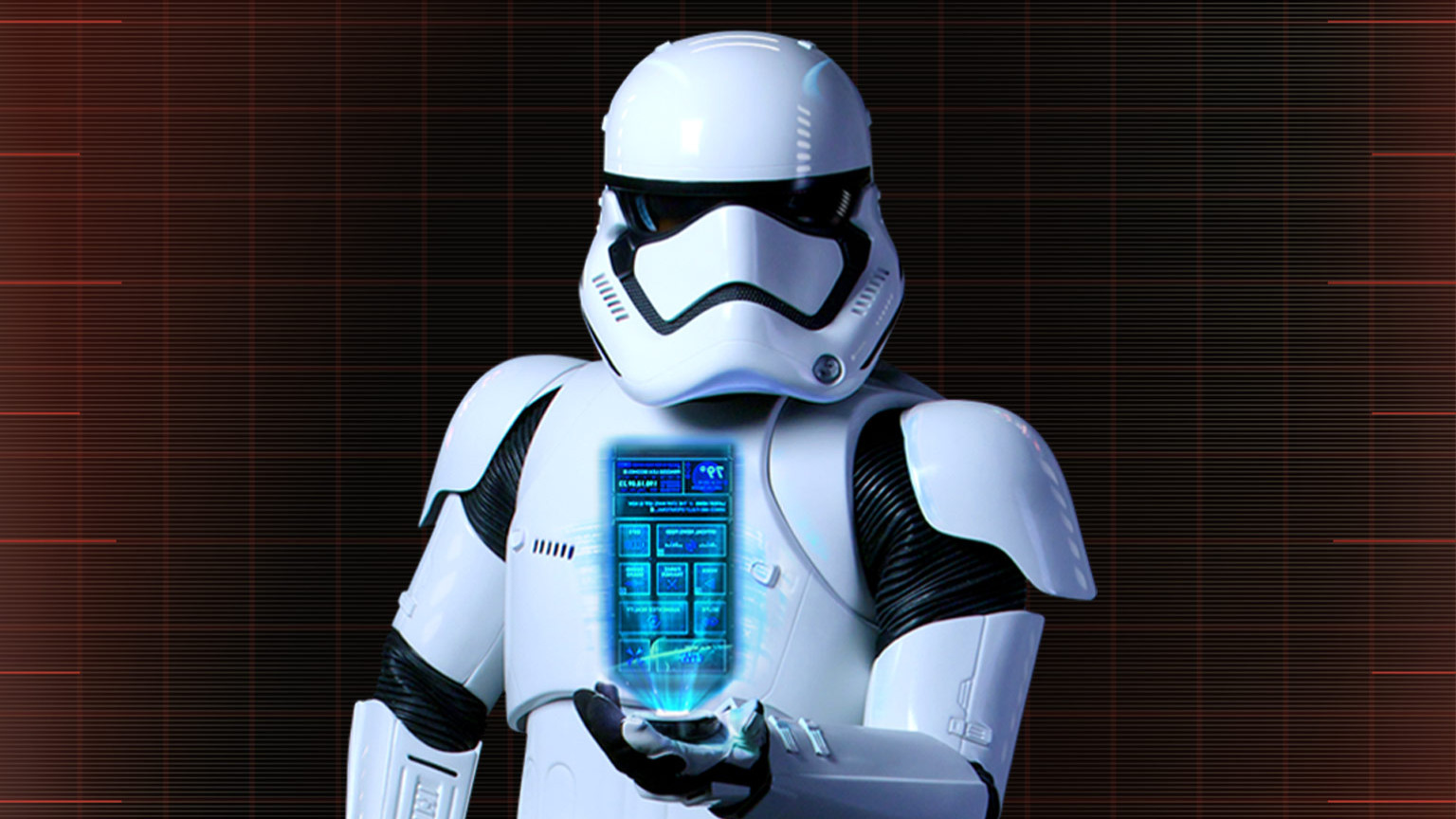 Star Wars: Commander – Applications sur Google Play