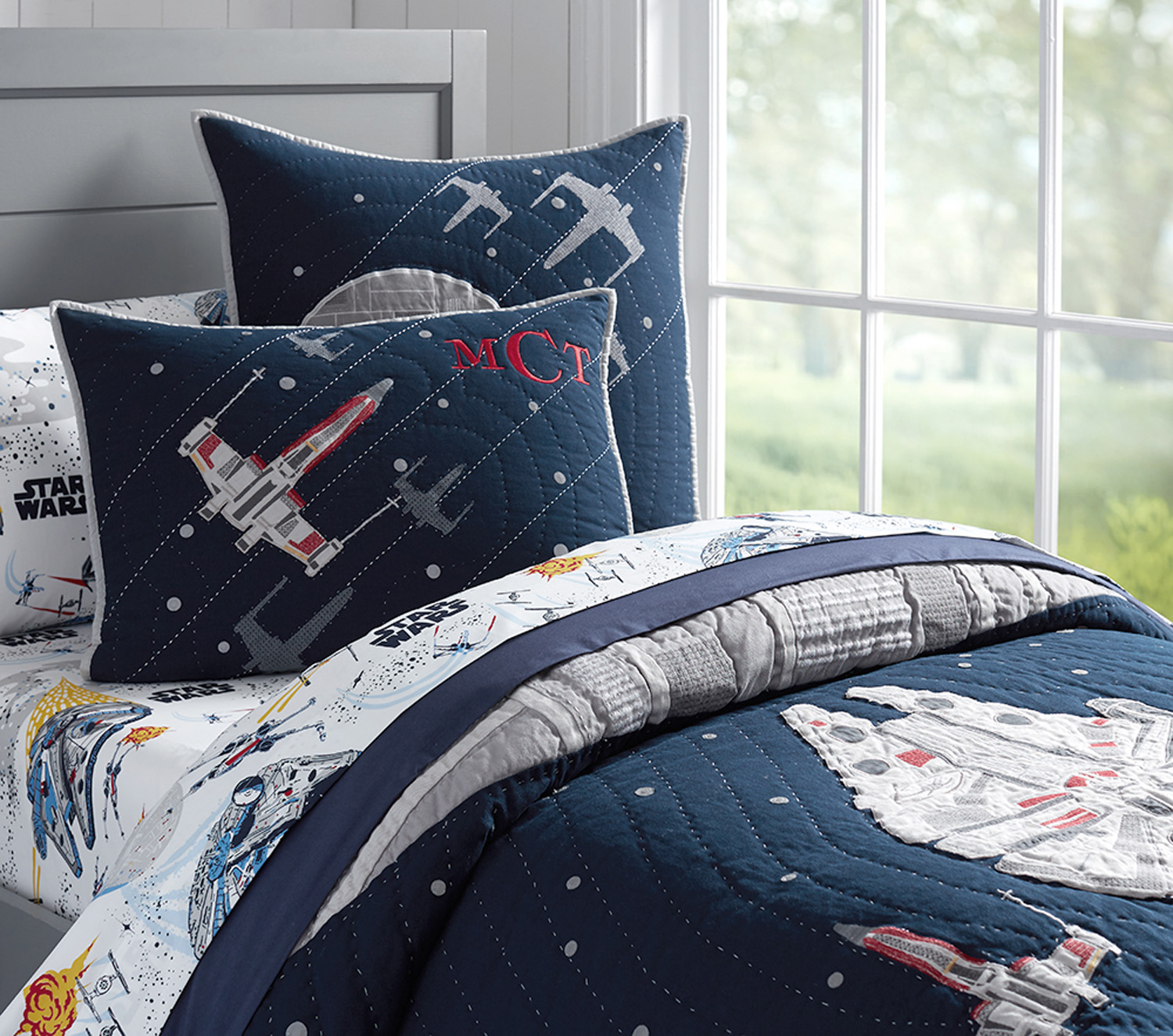 "Dec 05,  · The item ""Pottery Barn Kids HAYLEY Owl Full Bedding Set Comforter, sheets and shams"" is in sale since Sunday, January 7, This item is in the category ""Home & Garden\Kids & Teens at Home\Bedding\Sheets""."