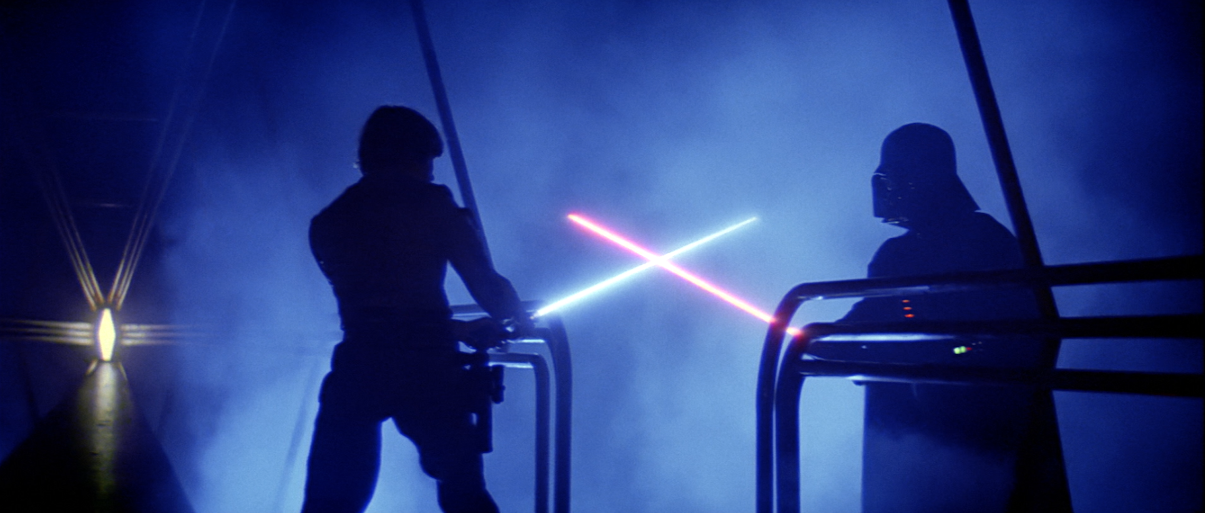 Quiz How Well Do You Know Star Wars The Empire Strikes Back